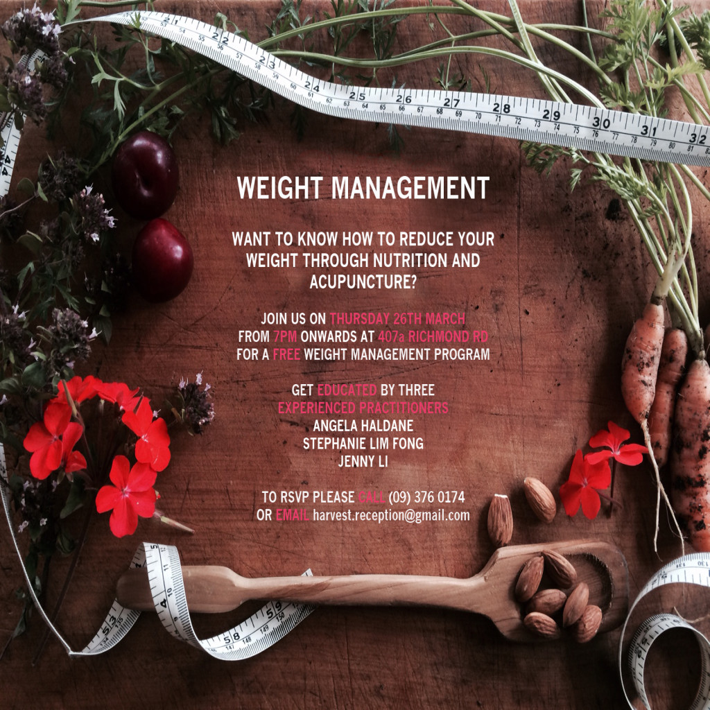 WEIGHT_MANAGEMENT_TALK_FLYER_MARCH